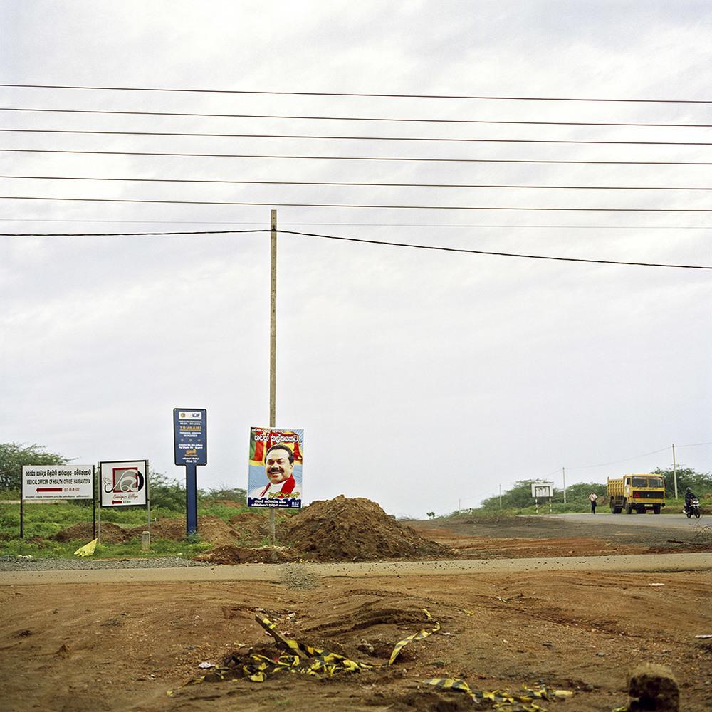 07_Pbasu_srilanka35.jpg_7.JPG