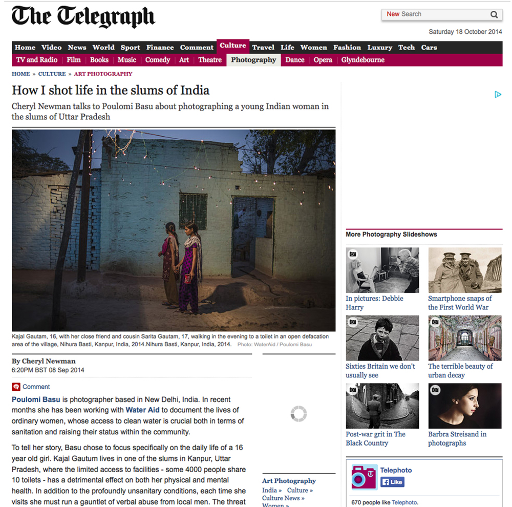TELEGRAPH_SHOOT_STORIES_001.jpg