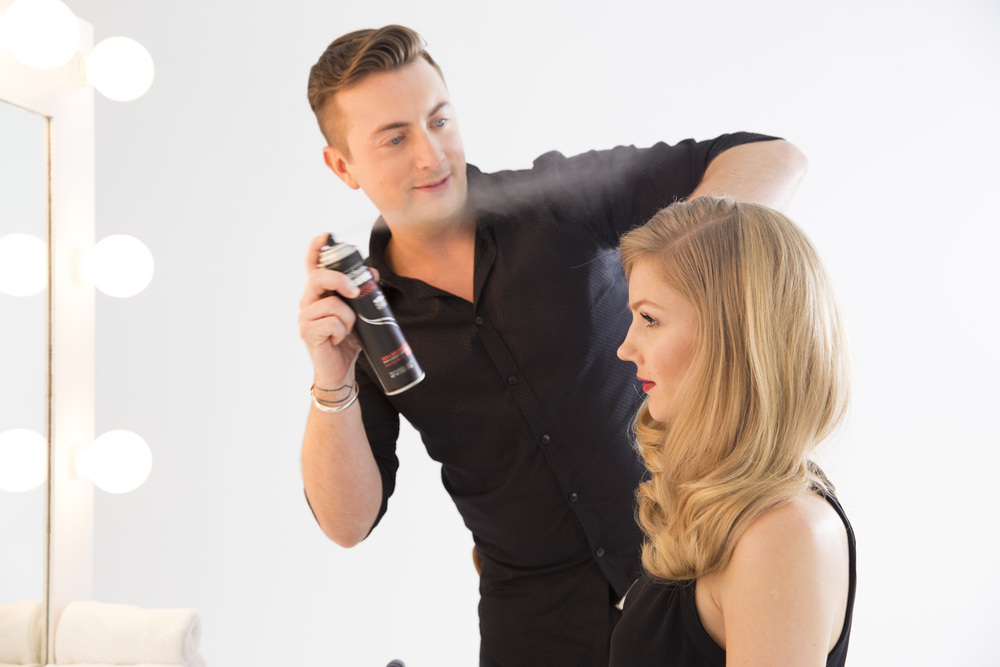 VWH_Hair_Beauty_Photographer_Tresemme_
