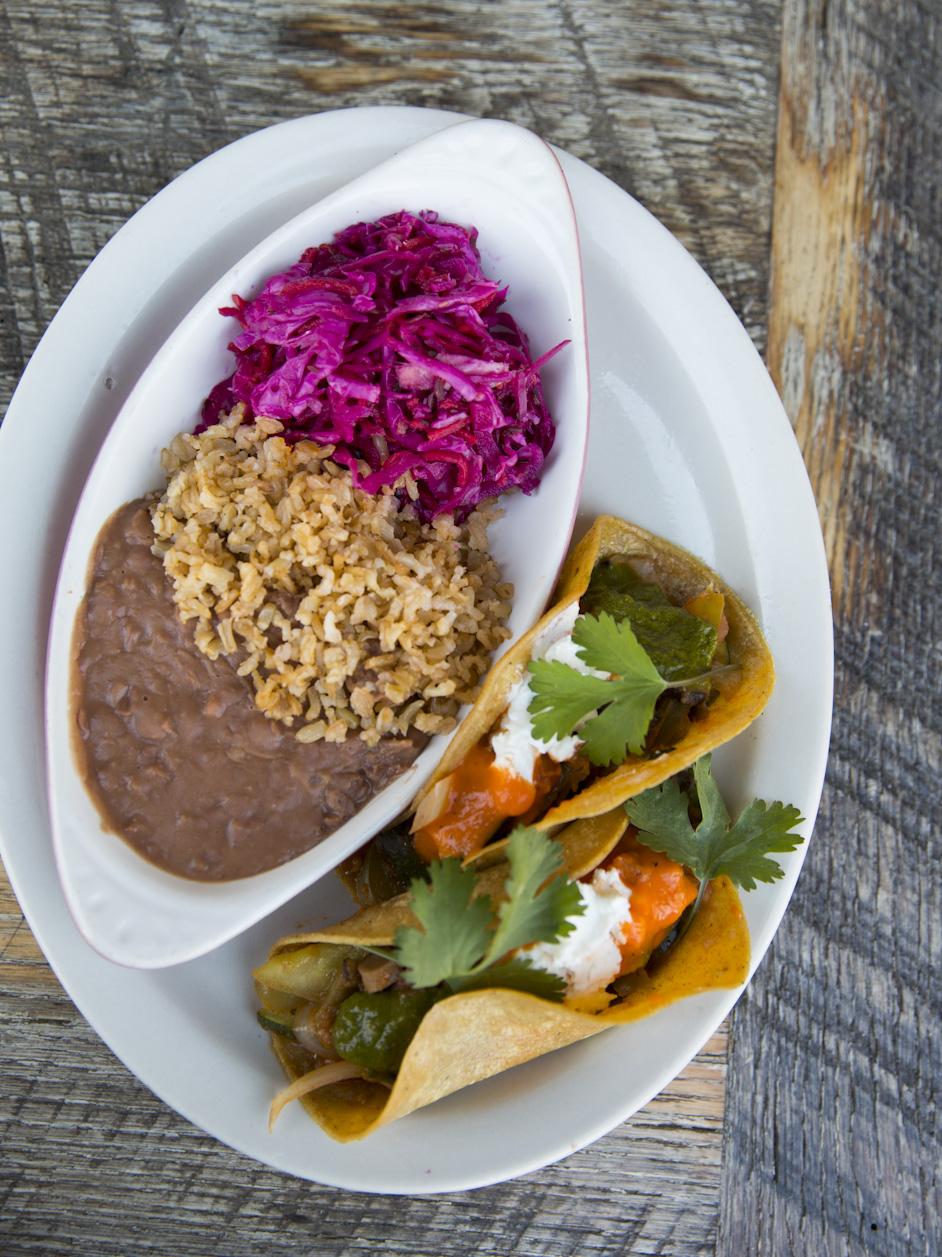 VWH_Restaurant_Food_Photographer_California