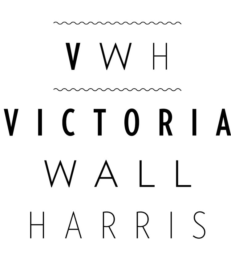 Victoria Wall Harris Photo & Video
