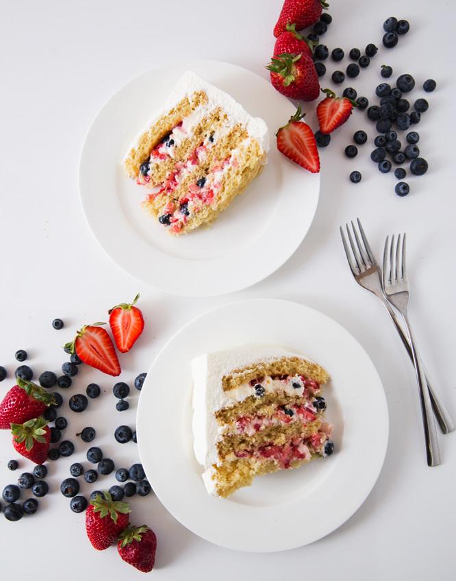 VWH_Food_photo_Susie_Ombre_0004.JPG