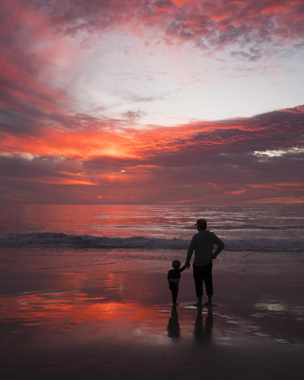 VWH_Lifestyle_Photography_Beach_Carmel_Travel.JPG