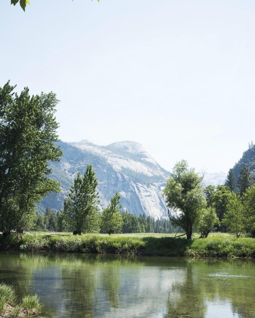 VWH_KVP_Yosemite_574.jpg