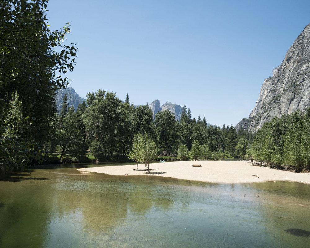 VWH_KVP_Yosemite_580.jpg