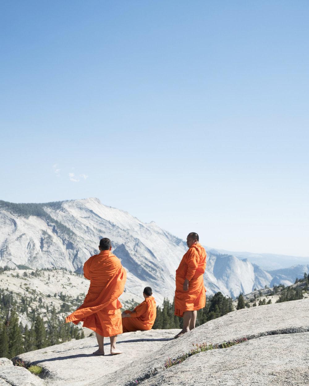 VWH_KVP_Yosemite_628.jpg