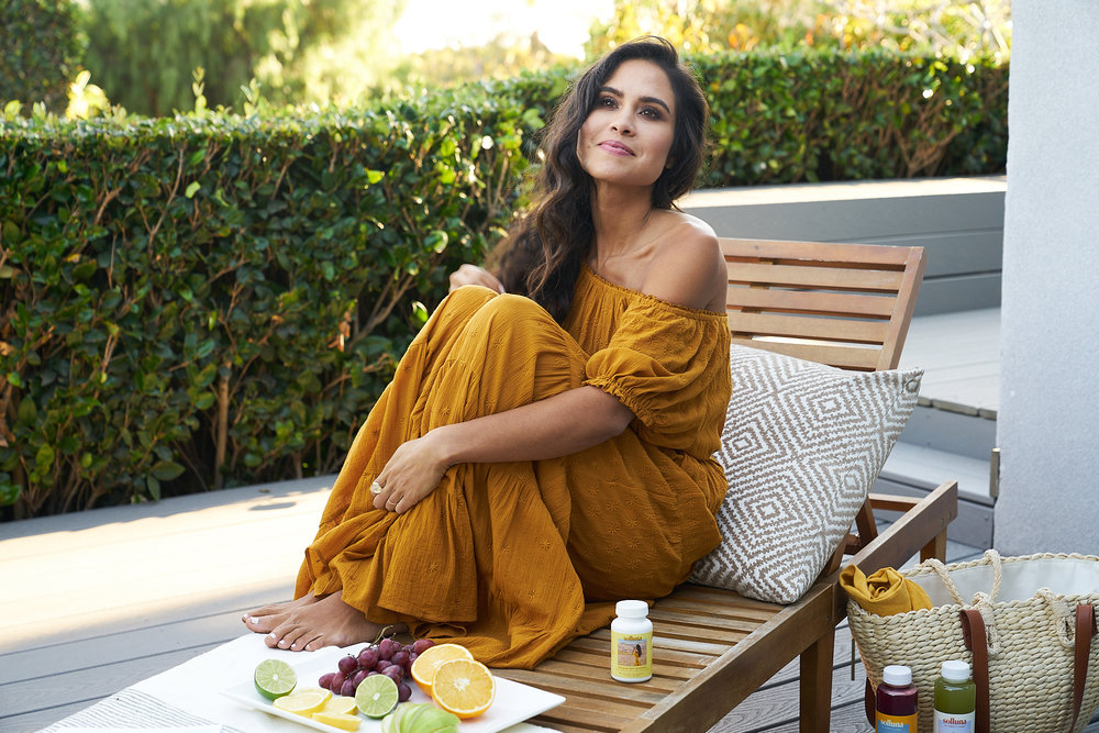 Victoria_Wall_Harris_Lifestyle_and_Food_Photographer_Los_Angeles_0220.jpg