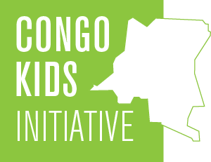 Congo Kids Initiative