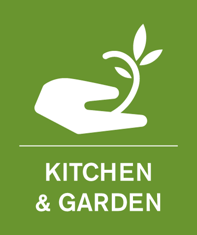 garden-kitchen.png