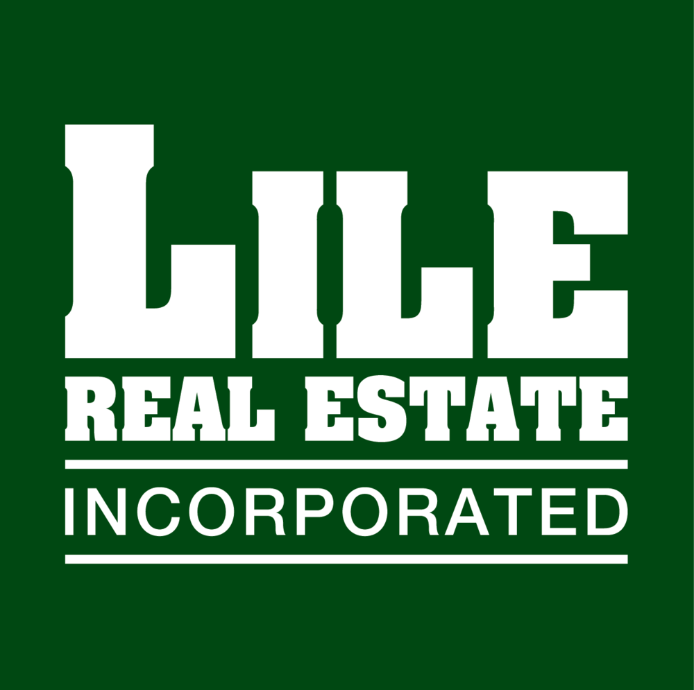 Lile Real Estate