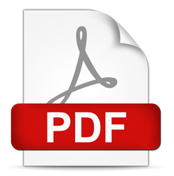 """To download this Land Portfolio PDF, right click the image above and choose """"Save Link As."""""""