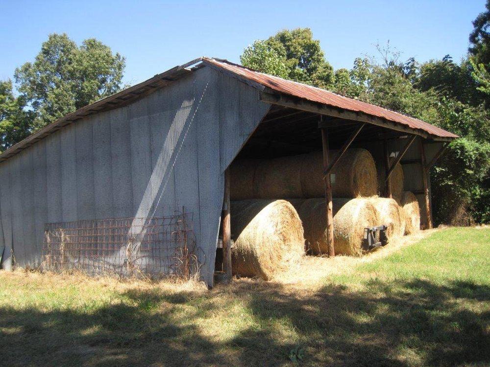 Cunningham Ranch5.jpg