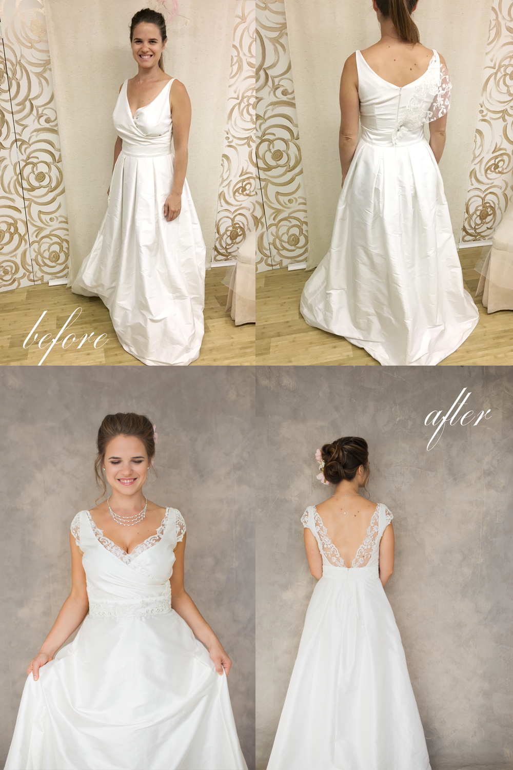 Zeita-Studios-Bridal-Refashion