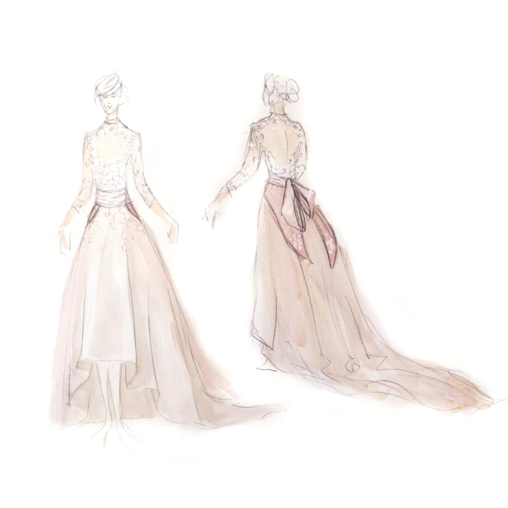 Katherine-Dress-Sketch.png