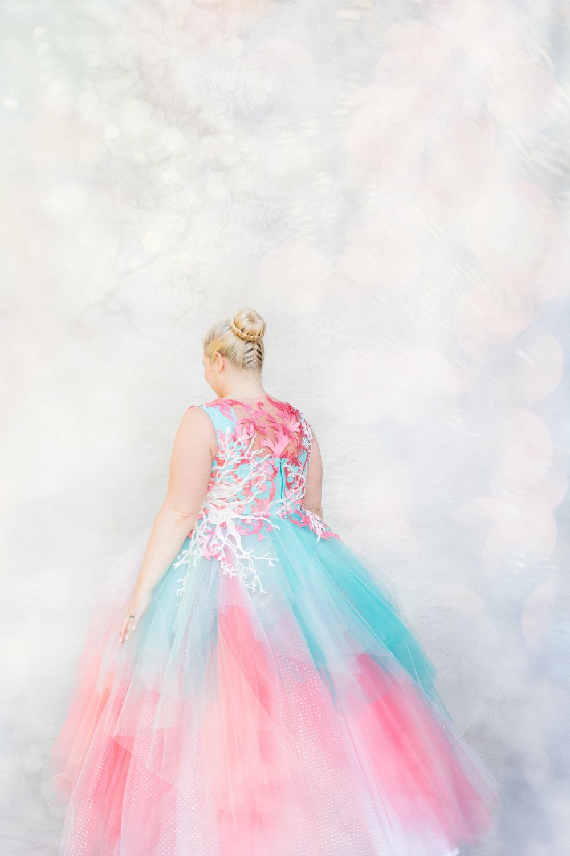 sweetdream-zeita-4.jpg