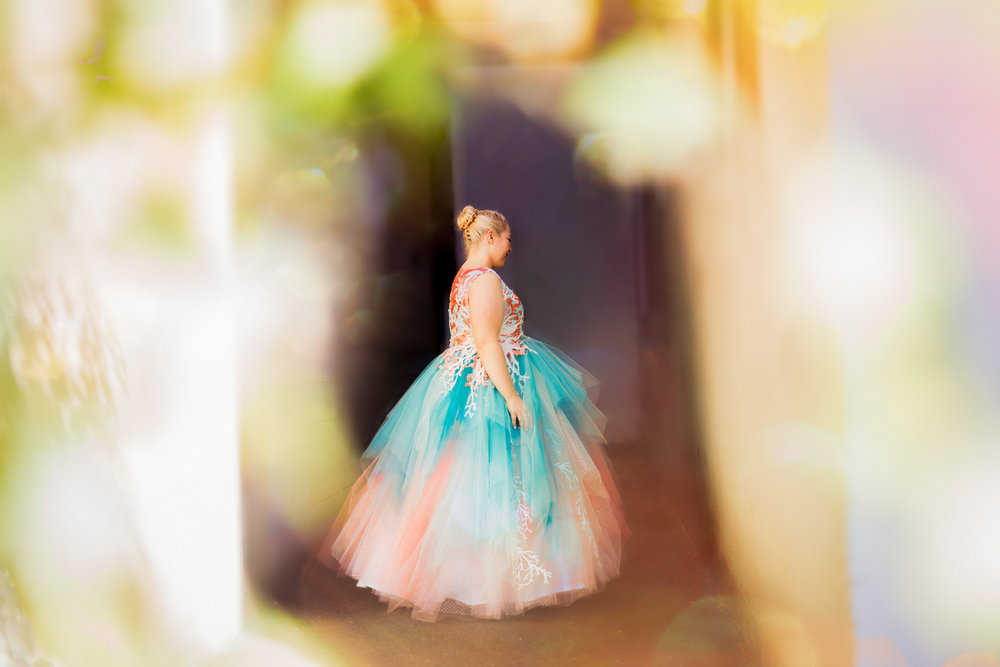 sweetdream-zeita-8.jpg