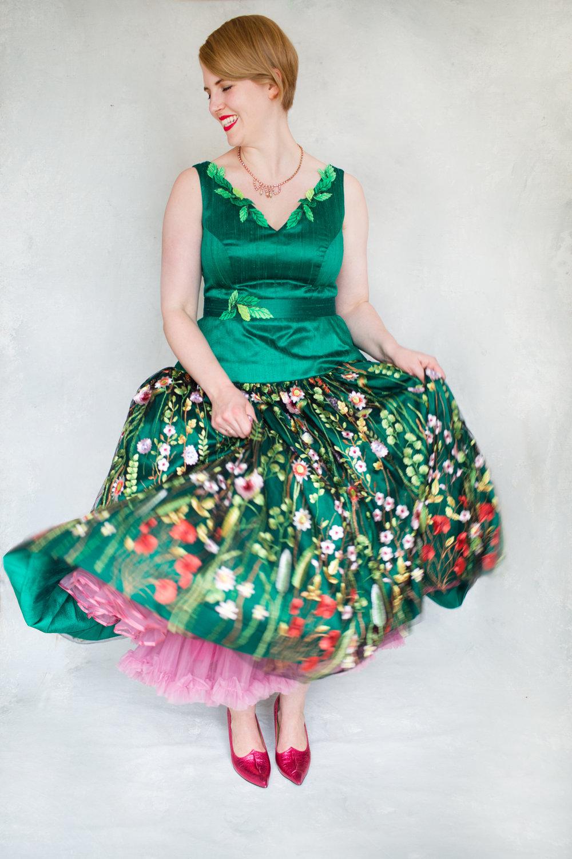 ZeitaStudios-emerald-7.jpg