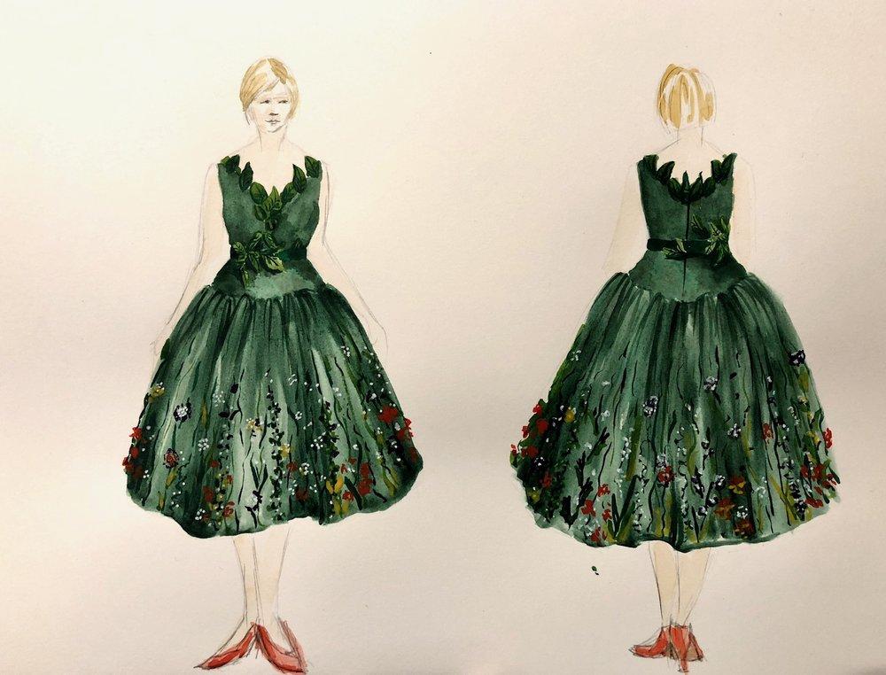 ZeitaStudios-emeraldprocess-3.jpg