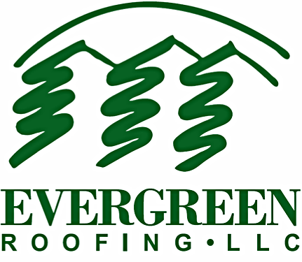 Evergreen Roofing LLC