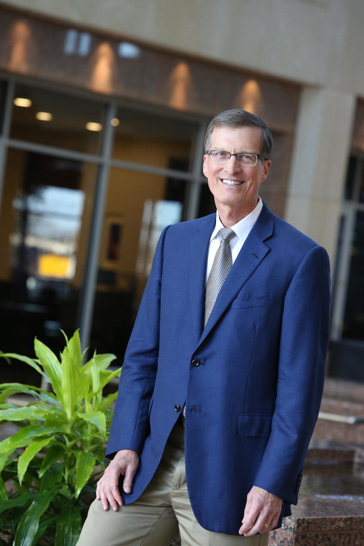 Dr. Steven Lorentzen, DDS - Consistently voted a Top Dentist, Dr. Lorentzen has built his practice on compassionate, patient-centered care.