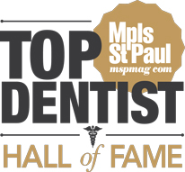 TDENTIST_13_color_HallofFame-resize-10-percent-for-web.png