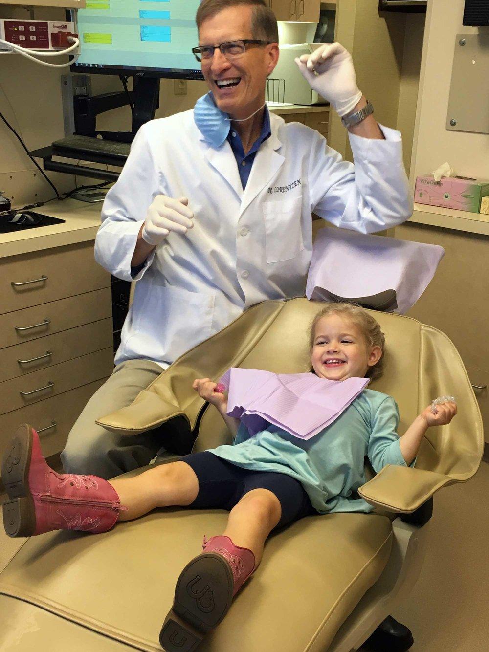 Pediatric-Dentist-Lorentzen.jpg