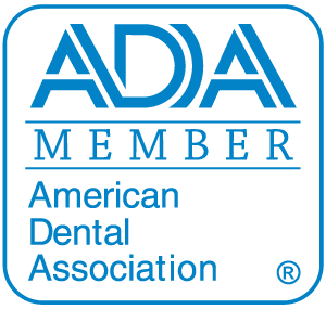 American Dental Association Member in Golden Valley