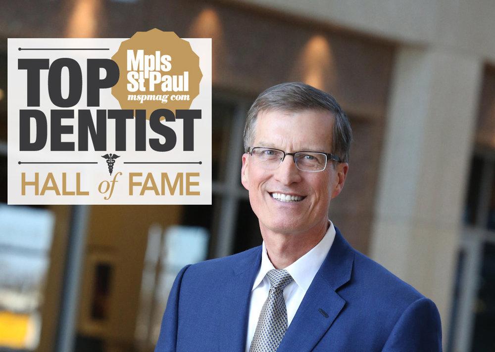Best Dentist Top-Dentist Minneapolis Lorentzen Dental 2.jpg