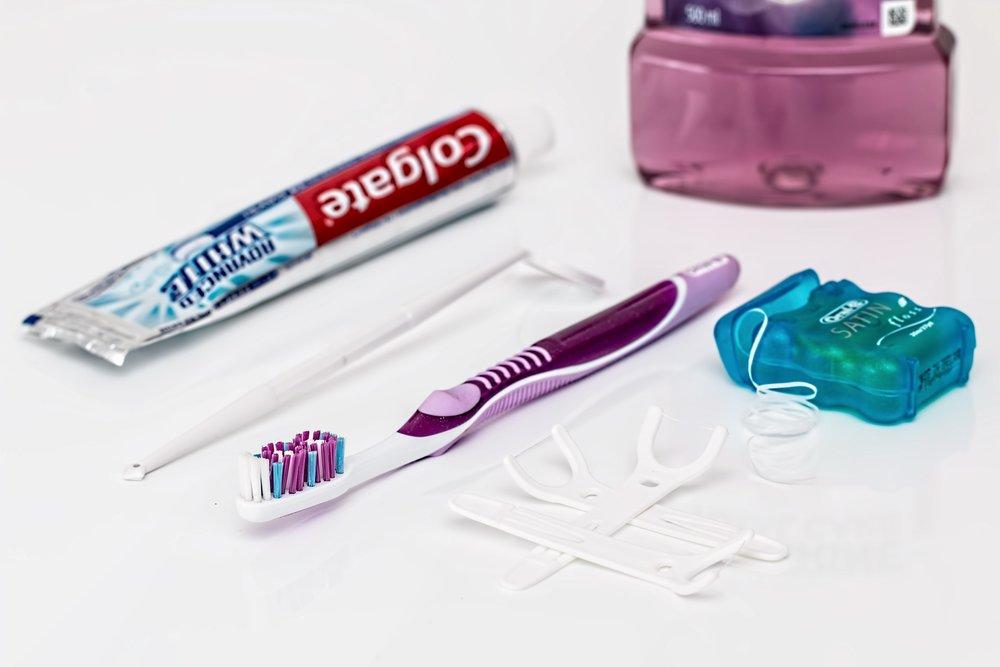 Clean Teeth Toothbrush and Floss.jpg