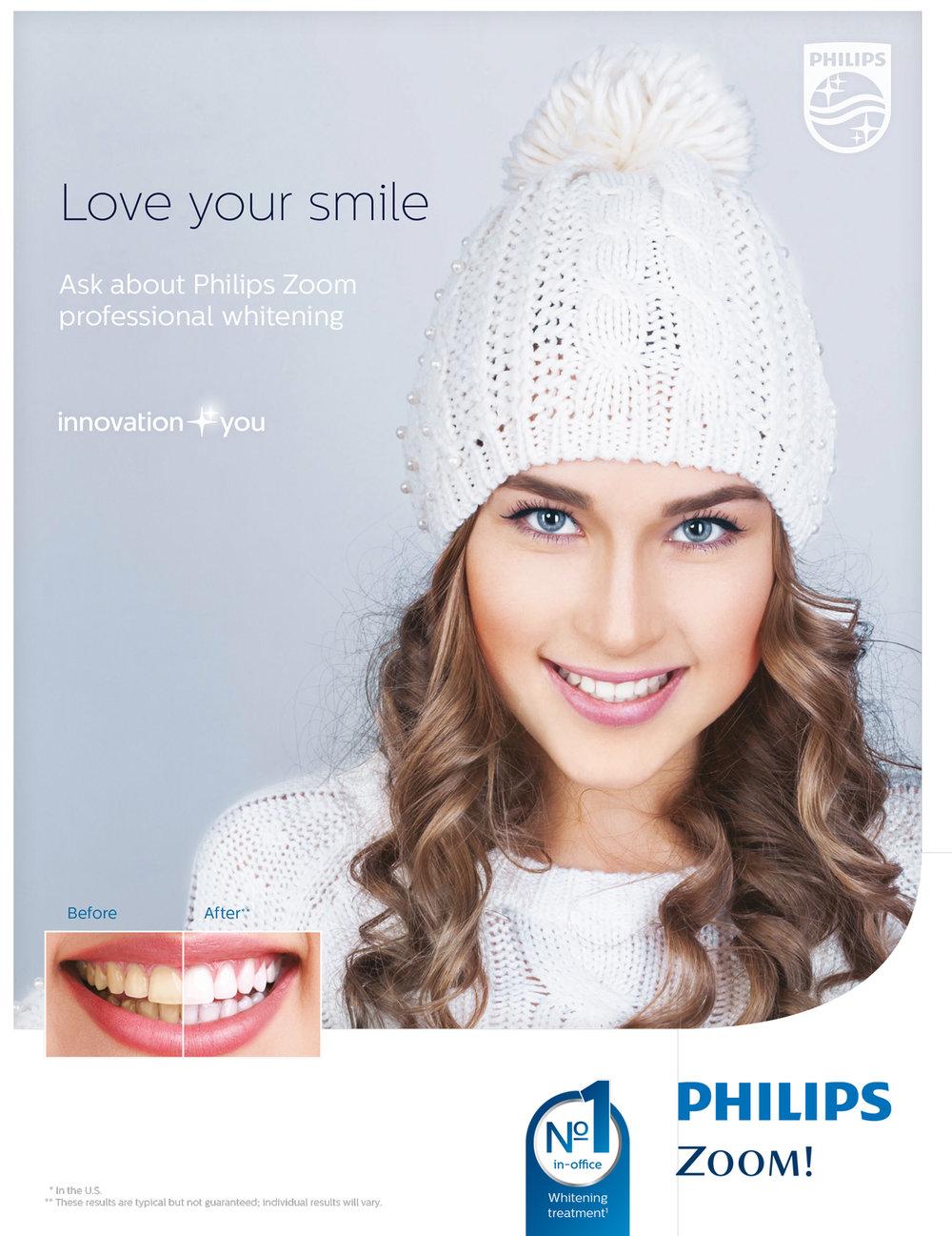 Teeth Whitening Golden Valley Minnesota Dentist