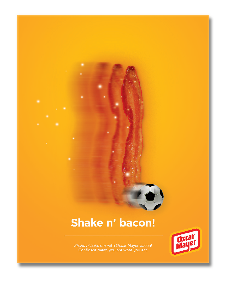 oscar_bacon.png