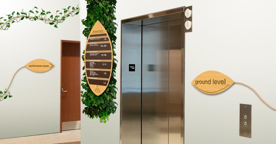 lobby_room2A.jpg