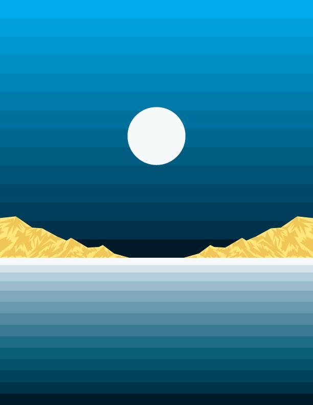 waterocean.jpg