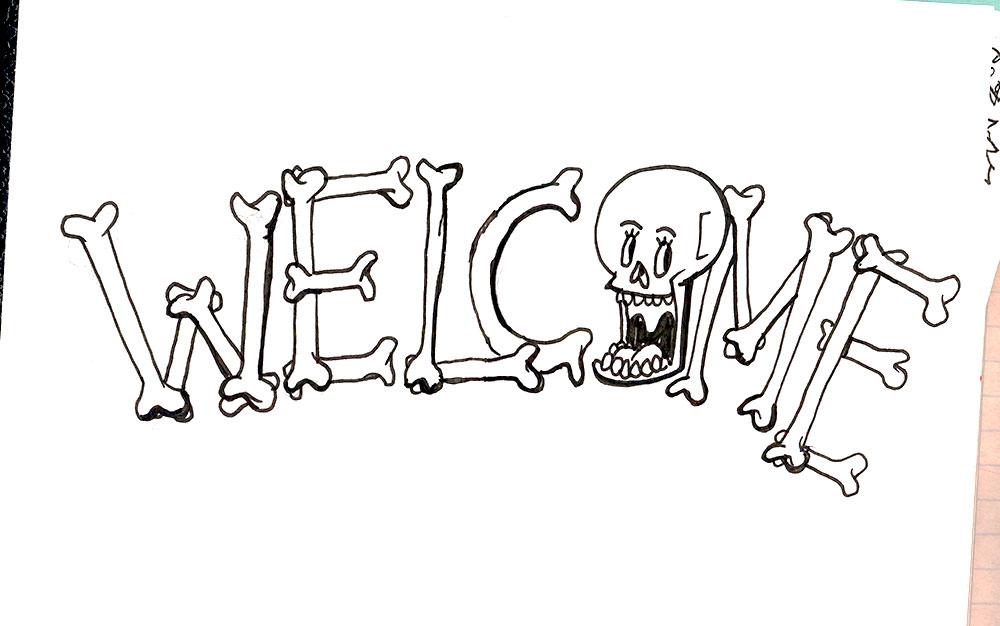 welcome_bones.jpg