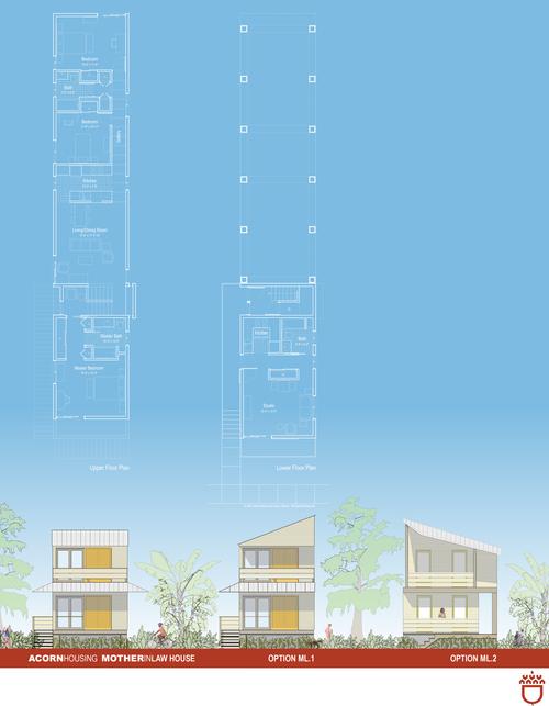 HOUSES for NEW ORLEANS — GANS STUDIO on beautiful design of houses, world design of houses, color of houses, different design cars, different house plans designs, different roof designs, size of houses, cool design of houses, bad design of houses, modern design of houses,
