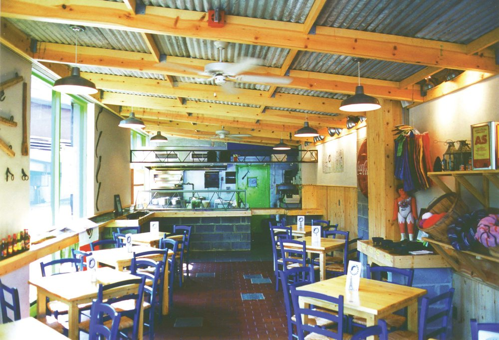 Taco Madre bag wall-photo.jpg