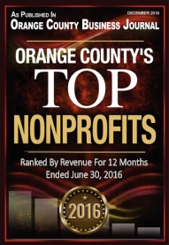 OC Business Journal Top NonProfits 2016_large-copy-cropped.jpg