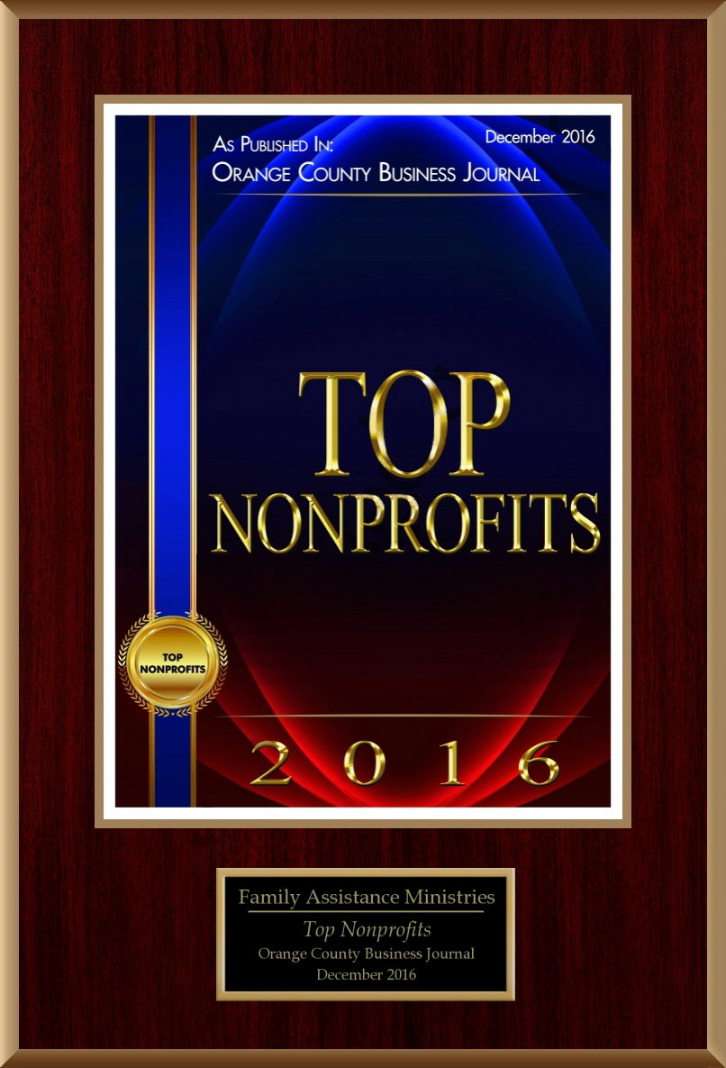 OC Business Journal Top Nonprofit 2016[1] (1).jpg