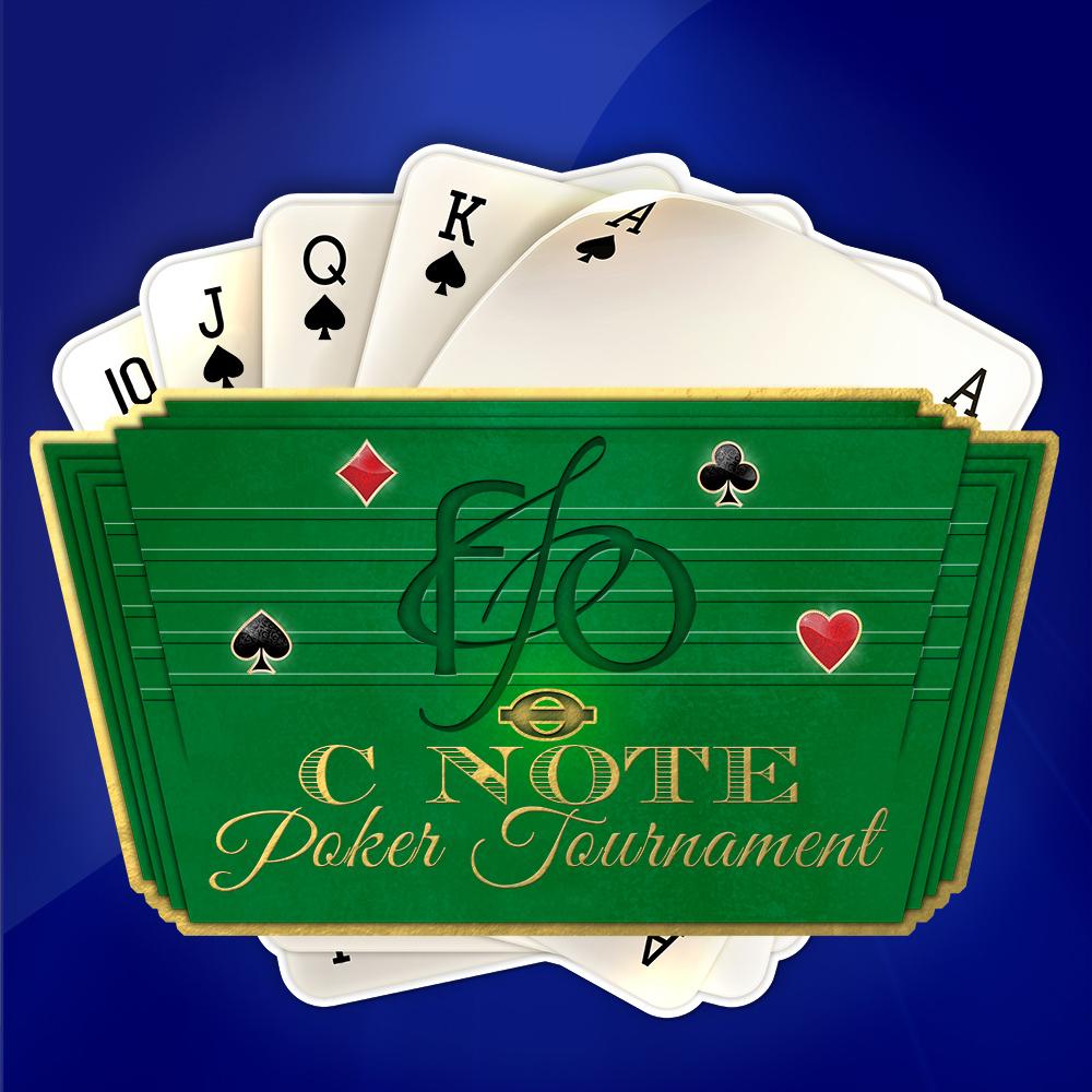 PokerLogoSmall copy.jpg