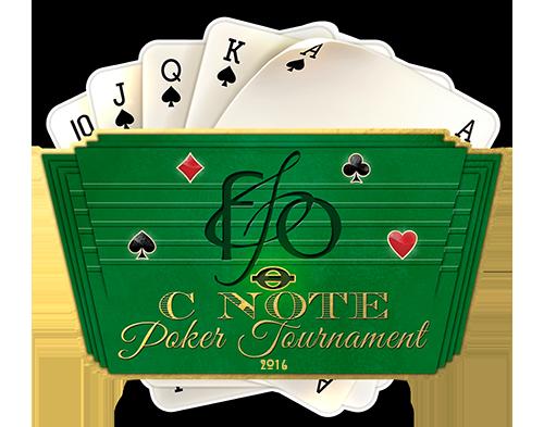 PokerLogo2016web.png