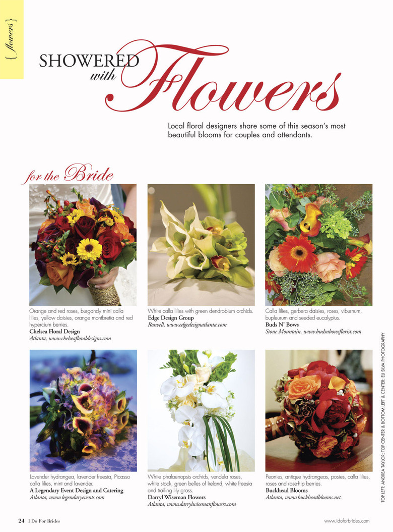 Flowersido-1.jpg