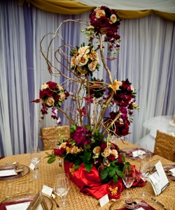 Atlanta florist flower delivery roses orchids wedding atlanta florist flower delivery roses orchids wedding centerpieces chelsea floral designs mightylinksfo