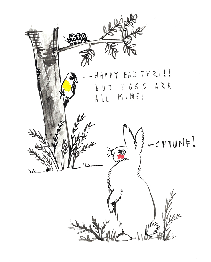 bunny and bird 100dpi.jpg