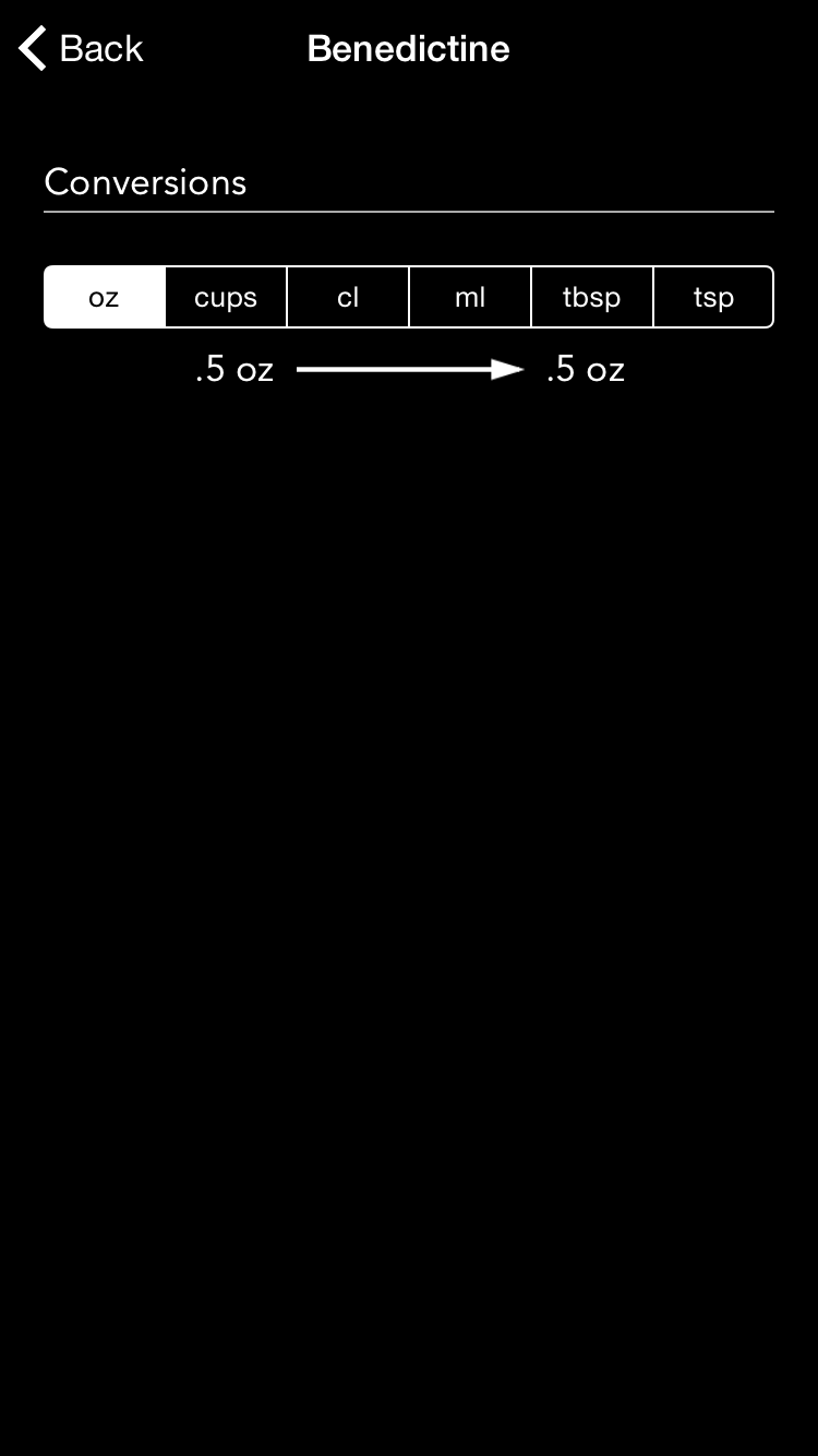 iOS Simulator Screen Shot Sep 26, 2014, 3.51.10 PM.png
