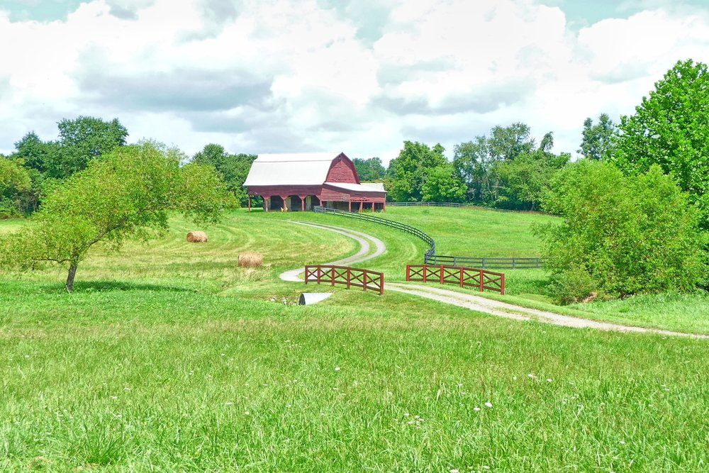Big Run - Barn drive FHSIR.jpg