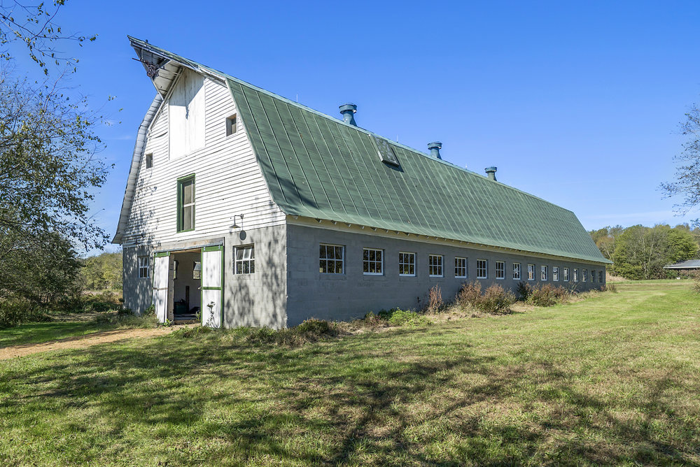 Dairy barn close! copy.jpg