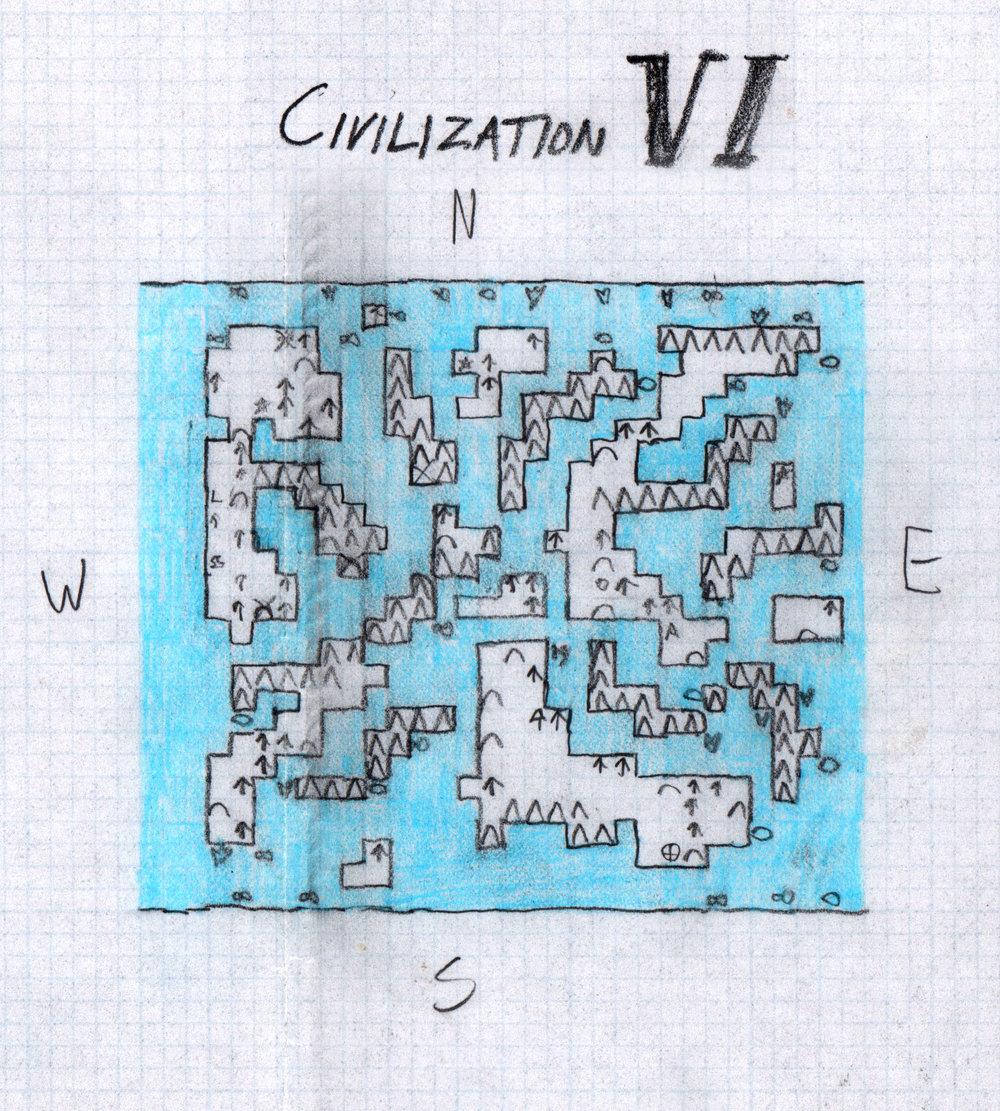 Civilization VI.jpg