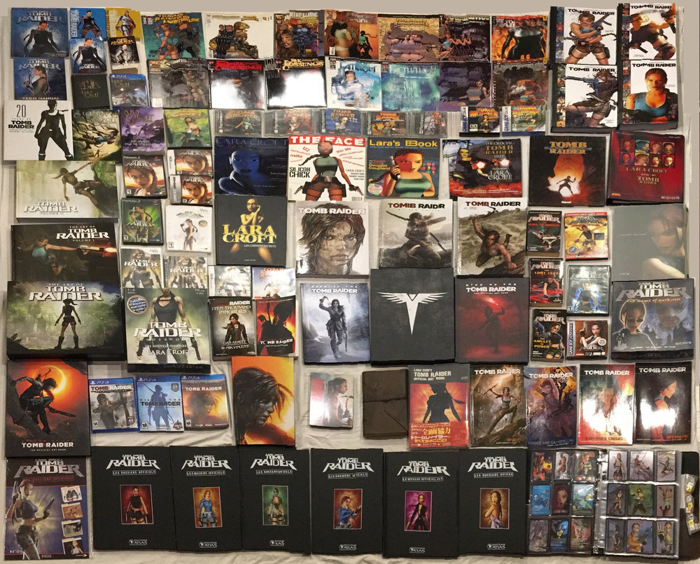 Tomb Raider Collection1.jpg