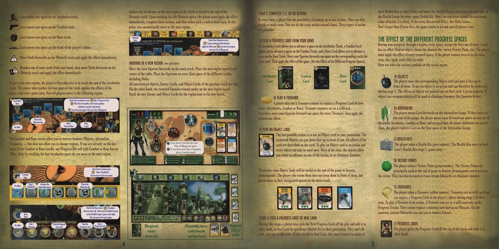 Tomb Raider Underworld Board Game Instructions PDF size3.jpg