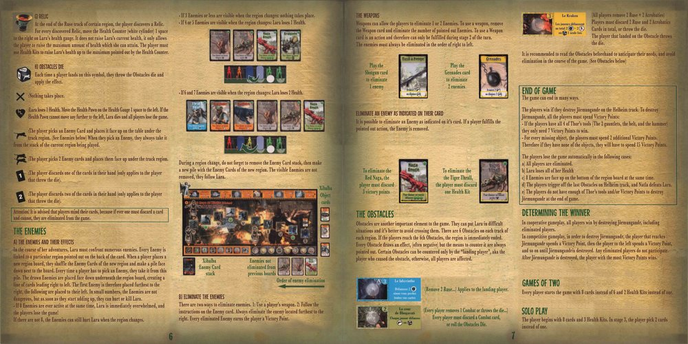 Tomb Raider Underworld Board Game Instructions PDF size4.jpg